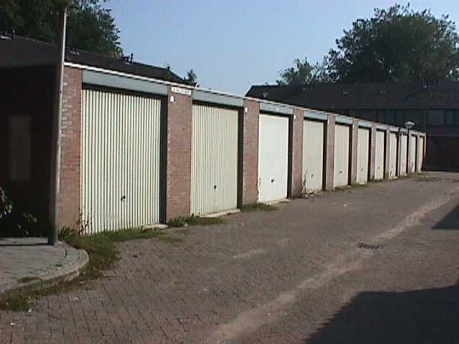Huurwoning Met Garage : Tag huurwoning van werkhoven makelaars