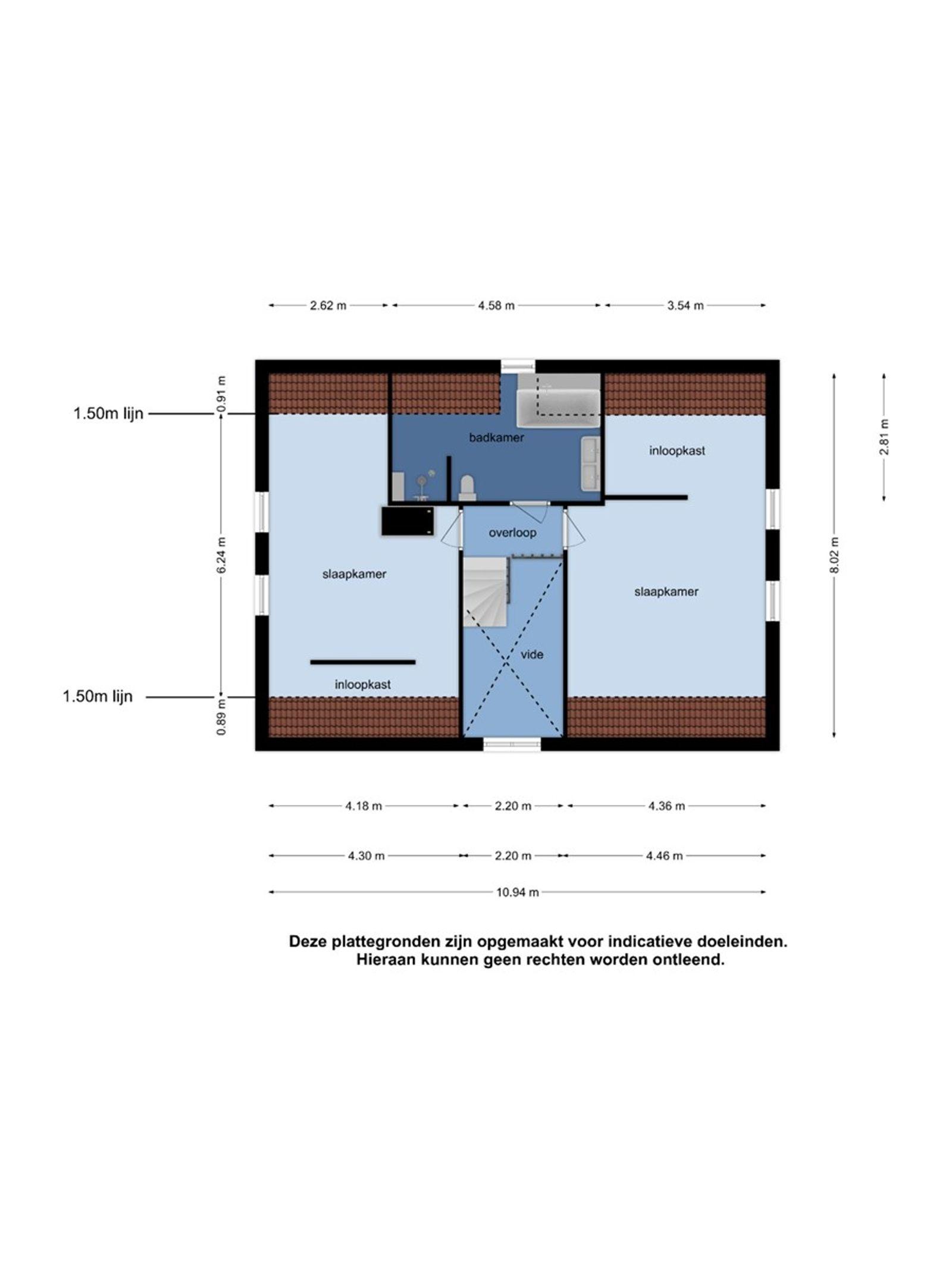 Luxe afgewerkte vrijstaande woning met royale garage (incl. 30 zonnepanelen) en paardenfaciliteiten voor de (semiprofessionele) paardenliefhebber. Via zandwegen bevindt u zich met uw paard binnen 10 minuten stappen in het prachtige natuurgebied -Pannenhoef- .  Het domein van 10.130 m² is uitgerust met een buitenrijbak voorzien van all weather bodem (20m¹ x 46 m¹) met lichtmasten, een stal met drie paardenboxen en solarium, een paddock (54 m¹ x 8,5/5,5 m¹) welke doorloopt tot de achtergelegen weide welke is af te sluiten via een houten hek, buitenpoetsplaats, mestopslag, schuilstal en nog een omheinde paardenweide. Vanuit de living kunt u optimaal genieten van de prachtige vergezichten over de weides waar uw paarden rondlopen en grazen.  De achtertuin is onder architectuur aangelegd waarbij u in alle rust - ruimte kunt genieten van het buitenleven! Deze woning biedt nieuwe bewoners de uitgelezen kans om wonen met werken-/hobby te combineren.  BEGANE GROND Ruime voorentree met garderobe. Afwerking- tegelvloer met vloerverwarming, stucwerk wanden en een stucwerk plafond. Meterkast- 8 groepen en aardlekschakelaarbeveiliging.  Toiletruimte met -zwevend- toilet en fonteintje. Afwerking- tegelvloer met vloerverwarming, betegelde wanden en een stucwerk plafond.  Sfeervolle woonkamer met erker, fraaie openhaard en openslaande tuindeuren. U kunt hier optimaal  genieten van de prachtige vergezichten over de weides waar uw paarden rondlopen en grazen. Afwerking- laminaatvloer met vloerverwarming, stucwerk wanden en een stucwerk plafond.  Moderne open keuken in hoekopstelling uitgerust met een hardstenen aanrechtblad, 1 spoelbak, koelkast, 5 pits gas kookplaat, combi-magnetron, vaatwasser en RVS afzuigkap.  Afwerking- tegelvloer met vloerverwarming, stucwerk wanden en een stucwerk plafond.  Multifunctionele ruimte welke nu in gebruik is als kantoorruimte. Afwerking- tegelvloer met vloerverwarming, stucwerk wanden en een stucwerk plafond.  Achterentree/praktische bijkeuken uitger