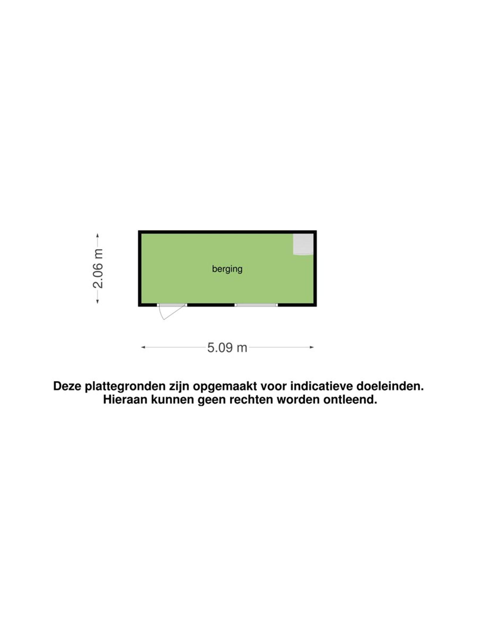 Deze middenwoning is gelegen in een kindvriendelijke woonwijk op loopafstand van het centrum van Zundert. Het behoort tot de mogelijkheden om zowel 1 als 2 garageboxen aan te kopen.  Op de begane grond tref je een fijne doorzonwoonkamer, keuken, een praktische trapkast en een toiletruimte. De eerste verdieping beschikt over drie slaapkamers en een badkamer uitgerust met douche en een wastafel. Middels een vaste trap heeft men toegang tot de tweede verdieping waar zich een vierde slaapkamer bevindt en de opstelling van de cv-combiketel.  De voor- en achtertuin zijn beide verzorgd aangelegd. De achtertuin is voorzien van een overdekt terras, borders met beplantingen en is omheind met een stenen schutting.  BEGANE GROND  Entree/hal met toegang tot de toiletruimte, woonkamer, keuken, trapkast en vaste trap naar de eerste verdieping. Afwerking- Tegelvloer, Spachtelputz wanden en kunststof plafond. Meterkast- 8 groepen en 2 aardlekschakelaars.  Toiletruimte. Afwerking- Tegelvloer, wandtegels en een kunststof plafond met spotverlichting.  Fijne doorzonwoonkamer met toegang tot de ruime keuken. Afwerking- Tegelvloer, deels steenstrips op de wanden en deels behang op de wanden en een houten balkenplafond.  Keuken in rechte opstelling uitgerust met een kunststof werkblad, spoelbak, 4-pits gaskookplaat, afzuigkap,  elektrische oven, koel-vriescombinatie en kastruimte. Vanuit de keuken is de achtertuin bereikbaar. Afwerking- Vloerbedekking met een losse loper, wandtegels met daarboven behang en een houten schroten plafond.  EERSTE VERDIEPING  Overloop met toegang tot drie slaapkamers, de badkamer, bergkast en een vaste trap naar de tweede verdieping. Afwerking- Vloerbedekking, geverfde wanden en een kunststof plafond.  Slaapkamer 1-  voorzien van draai-kiepramen en een wastafel. Afwerking- Vloerbedekking, behangen wanden en een kunststof plafond.  Slaapkamer 2-  voorzien van draai-kiepramen. Afwerking- Vloerbedekking, behangen wanden en een kunststof plafond.  Slaapkamer 3- voo