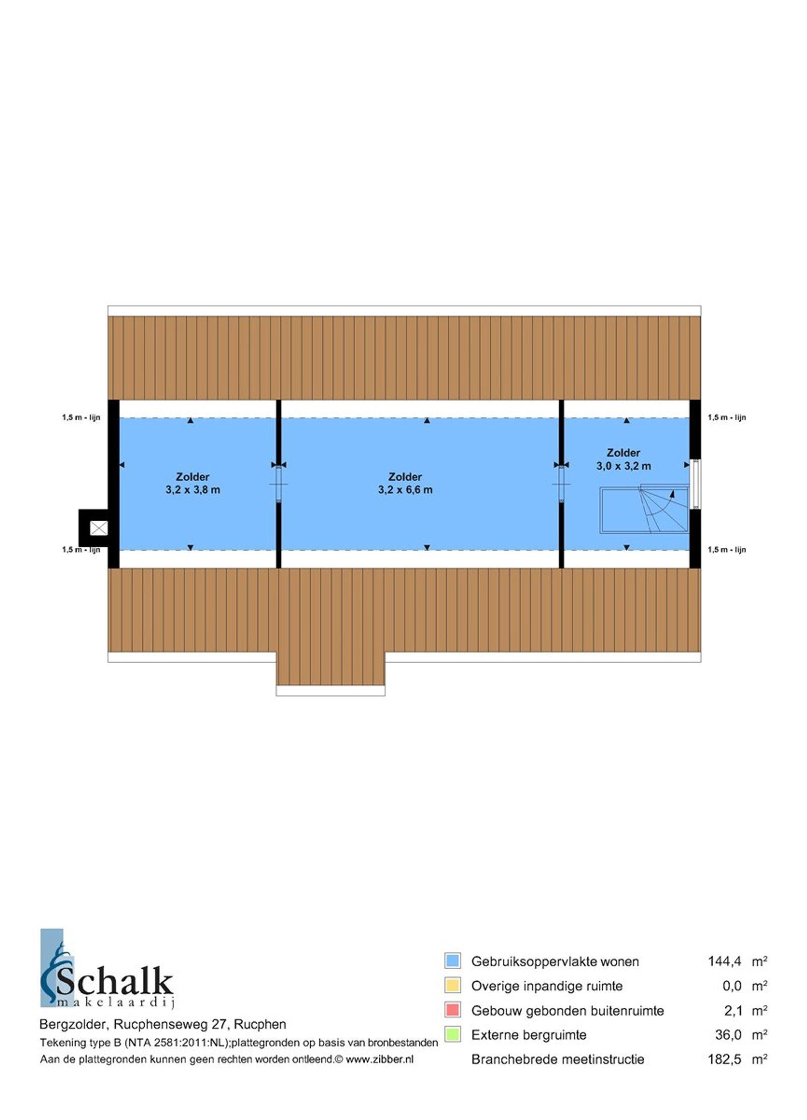 Deze vrijstaande semibungalow met vrijstaande dubbele garage is gelegen op een ruim perceel van 23.810 m² buiten de bebouwde kom van Rucphen. Op korte afstand bereik je diverse uitvalswegen maar ook alle dorpsvoorzieningen.   Via een af te sluiten poort bereik je de royale oprit waarbij je via een achterom toegang krijgt tot de achtertuin welke wordt omheind door een hekwerk. Achter het hekwerk is een klein bosje gesitueerd met daarachter een prachtig weiland dat uitermate geschikt is voor het hobbymatig houden van paarden en/of kleinvee.  De begane grond heeft o.a. een woonkamer, twee slaapkamers, badkamer, kantoorruimte, keuken en een praktische bijkeuken. De eerste verdieping biedt mogelijkheid tot het creeren van extra (slaap)kamers.   Men dient rekening te houden met eventuele moderniseringskosten.    BEGANE GROND Entree/hal met toegang tot de woonkamer, keuken, gang, badkamer, twee slaapkamers en de kantoorruimte.  Afwerking- vloerbedekking, gesauste wanden en een zachtboard plafond.   Toiletruimte   Woonkamer met open haard.  Afwerking- vloerbedekking, behangen wanden en een zachtboard plafond.   Slaapkamer 1- voorzien van een tweetal vaste kasten.  Afwerking- vloerbedekking, behangen wanden en een zachtboard plafond.   Slaapkamer 2- voorzien van een tweetal vaste kasten. Afwerking- vloerbedekking, behangen wanden en een zachtboard plafond.   Kantoorruimte- voorzien van een vaste kast en multifunctioneel inzetbaar.  Afwerking- vloerbedekking, behangen wanden en een zachtboard plafond.   Leefkeuken in rechte opstelling uitgerust met een houten aanrechtblad, 1 spoelbak, elektrische kookplaat,  elektrische oven, vaatwasser en afzuigkap. Afwerking- betonvloer met zeil in tegelvormen, deels betegelde en deels stucwerk wanden.  Het plafond is afgewerkt met  stucwerk.   Achterentree/bijkeuken met wasmachine– en drogeraansluiting. Afwerking- tegelvloer, deels betegelde en deels stucwerk wanden. Het plafond is afgewerkt met zachtboard.  Badkamer met ligbad en wastafel