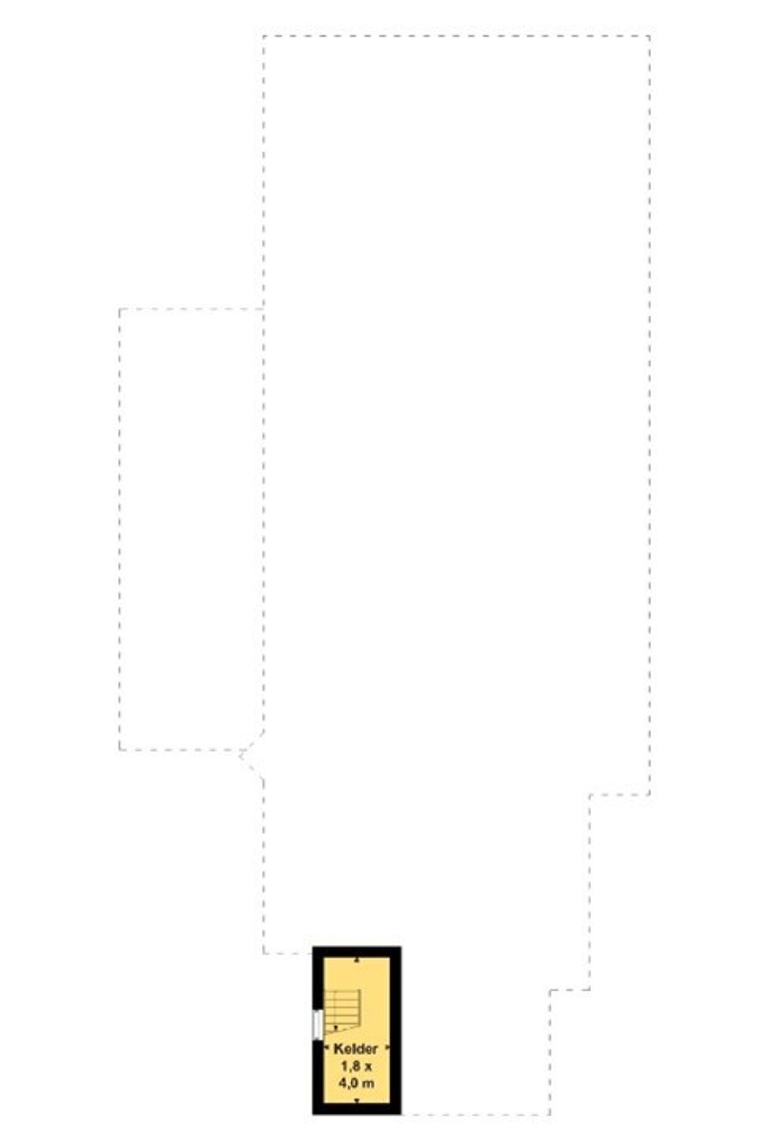 Deze woning met achterhuis, grote bedrijfshallen en werktuigenberging is gelegen in een bosrijke omgeving, op een korte afstand van alle voorzieningen die Chaam biedt en alle uitvalswegen bevinden zich op korte afstand. De bushalte van de buslijn tussen Tilburg en Breda stopt voor de deur. Dit alles is gelegen op een perceel van ca. 0.81.10 ha groot. De woning is voorzien van een sfeervolle veranda en heeft een slaapkamer en een badkamer op de begane grond. Het achterhuis is grotendeels als berging in gebruik, maar deze biedt diverse mogelijkheden. Dit object heeft een bedrijvenbestemming en is thans als handelsbedrijf in gebruik. Tevens is er een vergunning aanwezig voor het houden van vee. Het behoort tot de mogelijkheden om het object met meer grond 0.84.00 ha, en een recreatiewoning met 0.07.70 ha ondergrond, aan te kopen. 0.81.10 ha - 0.84.00 ha - 0.07.70= 1.72.80 ha. (totale object)  BEGANE GROND Voorentree met toegang tot woonkamer, slaapkamer, kelder, garderobe en vaste trap naar de eerste verdieping. Afwerking- Granitovloer, spachtelputz wanden en stucwerk plafond. Meterkast- 11 groepen, 40A afgezekerd. Slaapkamer begane grond. Afwerking- Vloerbedekking, spachtelputz wanden en een board plafond. Kelder Afwerking- smeervloer, gekalkte wanden en beton plafond. Ruime woonkamer met haardaansluiting en inbouwboekenkast. Afwerking- Laminaatvloer met vloerverwarming, spachtelputz wanden en balkenplafond met daartussen stucplaten. Woonkeuken uitgerust met een kunststof werkblad, spoelbak, vaatwasser, inductie kookplaat, afzuigkap, combimagnetron, koelkast en kastruimte, met ensuite-deuren naar het kantoor/werkkamer. Er is ook een haardaansluiting aanwezig. Tevens is vanuit de keuken de praktische bijkeuken bereikbaar. Afwerking- Tegelvloer (met vloerverwarming), spachtelputz wanden en stucwerk plafond. Kantoor/werkkamer. Afwerking- Tegelvloer (met vloerverwarming), spachtelputz wanden en MDF-plafond. Achterentree/praktische bijkeuken met vaste schuifkast en aanslui