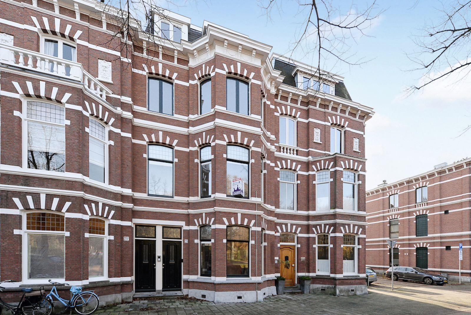 Van Lieshout Keukens : Tag keuken van lieshout kruize nvm makelaars & taxateurs o.g.