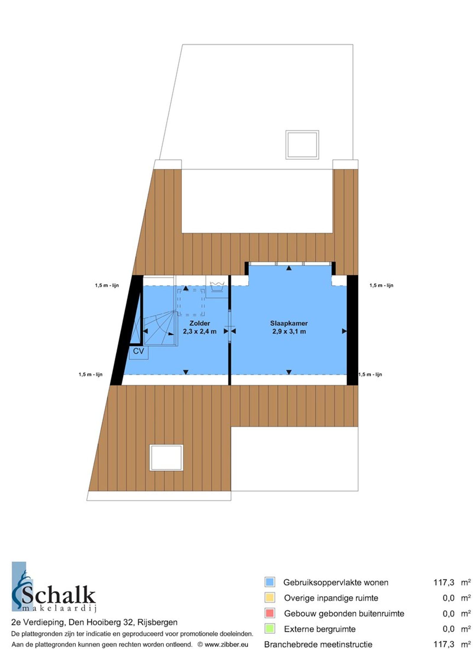 Deze instapklare middenwoning met (fietsen) berging is gelegen in een kindvriendelijke woonwijk op loopafstand van de dorpskern, de kinderboerderij, het zwembad en het sportcomplex. De woning is fraai afgewerkt waarbij de begane grond o.a. is voorzien van een ruime living, een nette woonkeuken, toiletruimte en een praktische bijkeuken. De eerste verdieping heeft drie slaapkamers en een luxe badkamer met douche en ligbad. Op de tweede verdieping bevindt zich de voorzolder en vierde slaapkamer.  De voor- en achtertuin zijn beide verzorgd aangelegd. De achtertuin is gelegen op het zuiden en beschikt over een vijver, terras en gezellige zithoek.  BEGANE GROND Entree/hal met toegang tot de living.  Afwerking- tegelvloer met vloerverwarming, stucwerk wanden en een stucwerk plafond. Meterkast- 8 groepen, 4 aardlekschakelaars en 2 krachtstroomgroepen.  Toiletruimte met fonteintje. Afwerking- tegelvloer, wandtegels en een gipsplaten plafond.  Ruime living met een vaste kast en toegang tot de eetkamer, keuken en vaste trap naar de eerste verdieping. Afwerking- tegelvloer, stucwerk wanden en stucwerk plafond.  Moderne woonkeuken uitgerust met een houten werkblad, spoelbak, vaatwasser, 4-pits gaskookplaat,  afzuigkap, elektrische oven, koelkast en kastruimte. Vanuit de keuken zijn de praktische bijkeuken,  eetkamer en tuinkamer bereikbaar. Afwerking- tegelvloer met vloerverwarming, wandtegels en stucwerk plafond.  Praktische bijkeuken uitgerust met een stortbak. Afwerking- tegelvloer, wandtegels met daarboven Spachtelputz en een stucwerk plafond met lichtkoepel.  EERSTE VERDIEPING Overloop met toegang tot drie slaapkamers, de badkamer en vaste trap naar de tweede verdieping. Afwerking- laminaatvloer, Spachtelputz wanden en een MDF plafond met ingebouwde spots.  Slaapkamer 1- Een ruime slaapkamer aan de linker voorzijde van de woning. Afwerking- laminaatvloer, spachtelputz wanden en een MDF plafond met ingebouwde spots.  Slaapkamer 2- Een ruime slaapkamer aan de rechter voorzijd